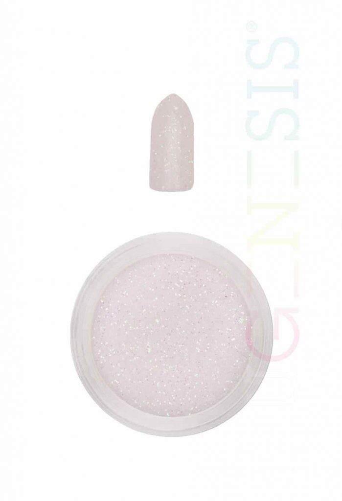 NL-04 – Cosmic Pink