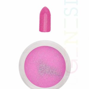 NL-12 – Pink Fiesta