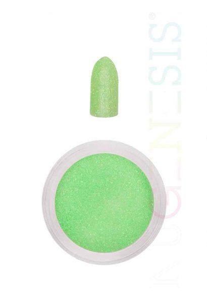 NL-14 – Lemon Lime