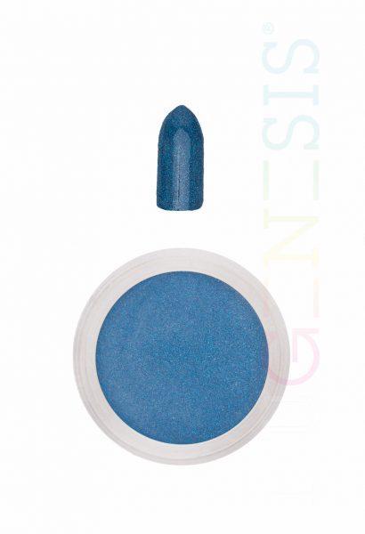 NU-11 – BLUE SUEDE SHOES