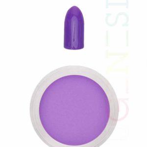 NU-137 - Violet Me Be