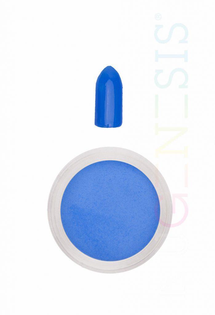 NU-30 – ROOKIE BLUE
