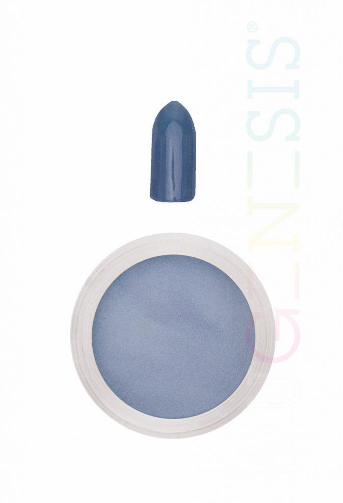 NU-34 – PACIFIC BLUE