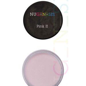 pink II